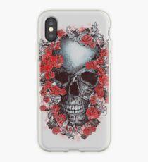 Grateful Dead v2 Coque et skin iPhone