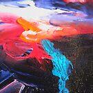 Psych by Rona Barugahare