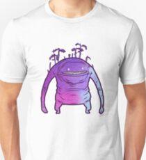 Pastel Goobbue T-Shirt