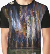 4300 Graphic T-Shirt