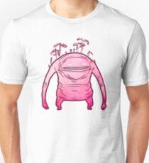 Rose Goobbue Unisex T-Shirt