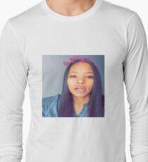 kodie shane Long Sleeve T-Shirt