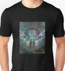 10000 Micrograms T-Shirt