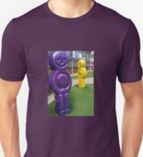 JELLY BABIES Unisex T-Shirt