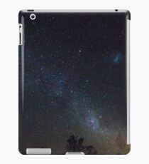 Western NSW Sky iPad Case/Skin