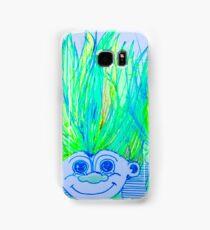 Trolls Samsung Galaxy Case/Skin