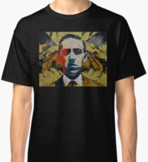 Lovecraft Classic T-Shirt