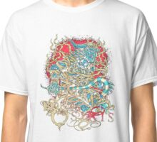 Born of Osiris tribute Classic T-Shirt