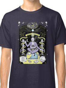 Hail Sagan Classic T-Shirt