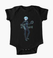 00 Rei Kids Clothes