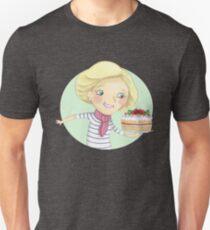 Mary Berry T-Shirt