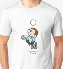 2014 World Cup - Uruguay T-Shirt