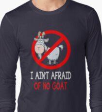 Bill Murrays Goat Tee T-Shirt