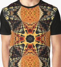 Fighting Fit... Graphic T-Shirt