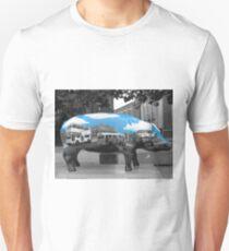Ipswich Buses T-Shirt