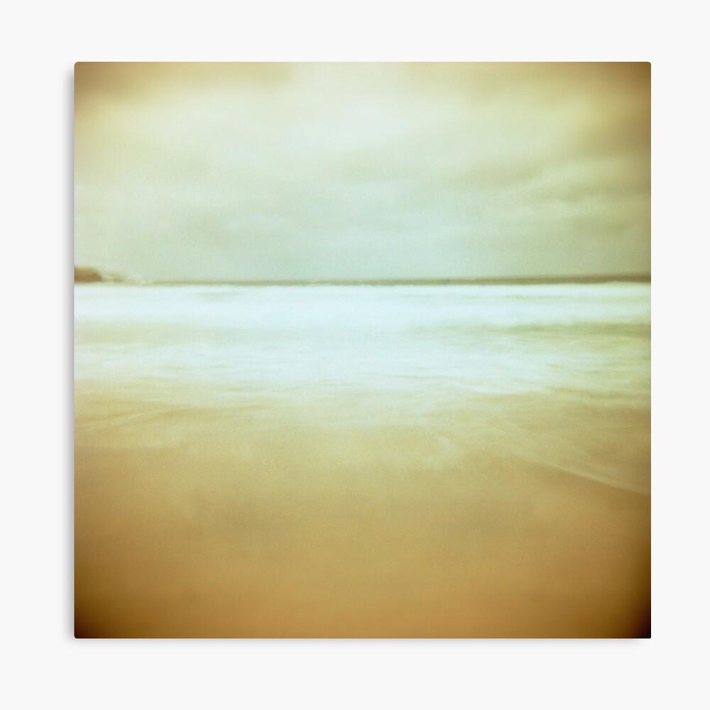 Bondi Beach Sydney 1 Leinwanddruck
