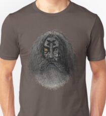 Comic Wizard T-Shirt