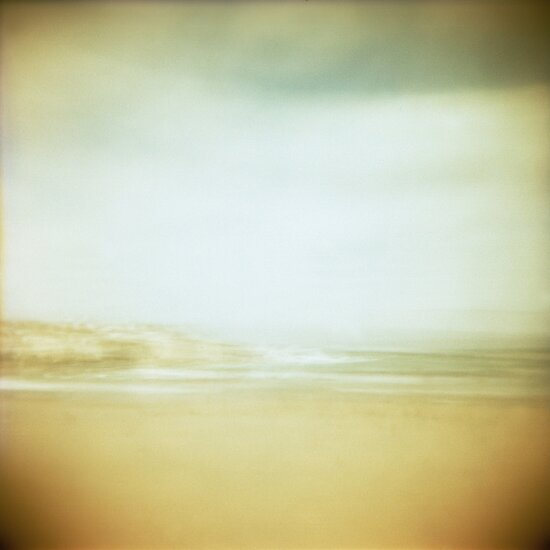 Bondi Beach Sydney 2 by AtomicDesign