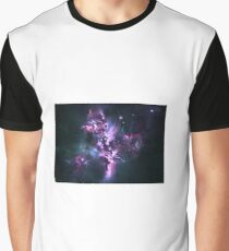 sci fi Graphic T-Shirt