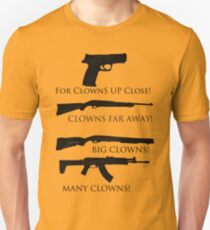 Clown Cure T-Shirt