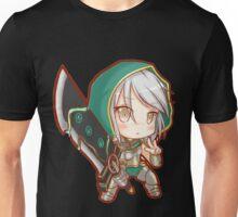 Riven - League Of Legends Unisex T-Shirt