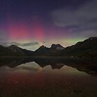 Aurora Lights  by tinnieopener