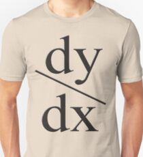 Differentiation T-Shirt