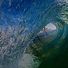 Hello Surfers by Matt Ryan