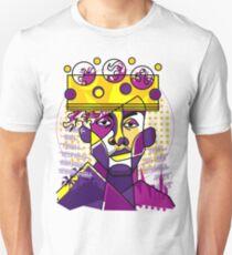 Kendrick Lamar Control Verse T-shirt T-Shirt