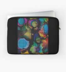 Hubble Telescope Laptop Sleeve
