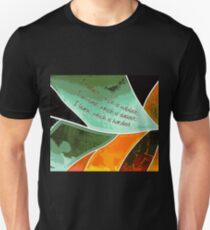 The Doves Of Peace T-Shirt