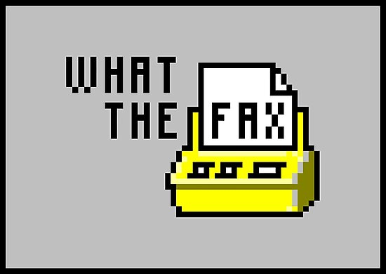 láminas fotográficas qué es el fax de emilegraphics redbubble
