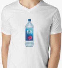 FIJI WATER - AESTHETIC - VAPORWAVE T-Shirt