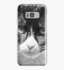 Trapper #2 Samsung Galaxy Case/Skin