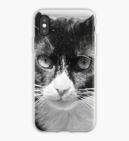 Trapper #2 iPhone Case