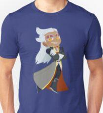 Ansem Chibi T-Shirt