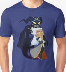 Chibi Ansem and Guardian T-Shirt