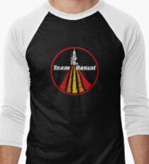 Team Banzai T-Shirt