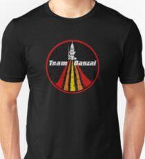 Team Banzai Unisex T-Shirt