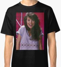 I LOVE KELLY KAPOWSKI  Classic T-Shirt