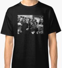 Gandi and The Girls - Playboy Classic T-Shirt