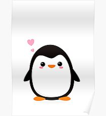 easy cute penguin drawing wwwpixsharkcom images