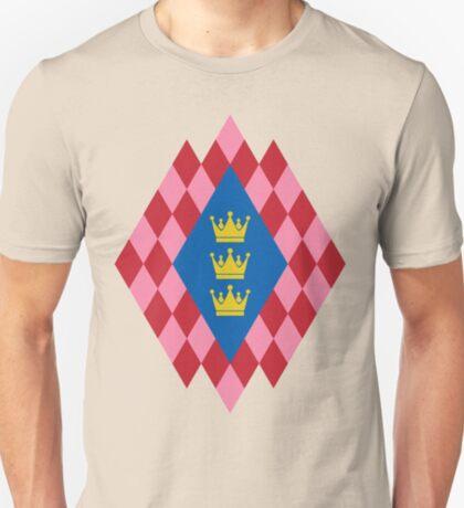 Ser Dontos T-Shirt