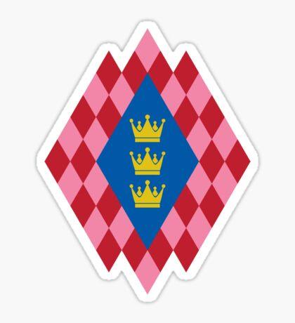 Ser Dontos Sticker