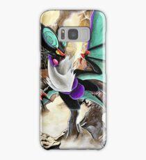 noivern Samsung Galaxy Case/Skin