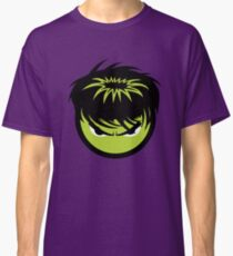 Hulk 4EVER Classic T-Shirt