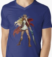 she ra princess T-Shirt