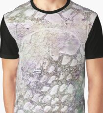 Ocean 17 Graphic T-Shirt