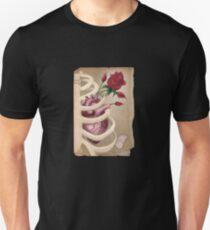 Wedding bouquet T-Shirt