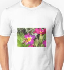 hoverfly Unisex T-Shirt